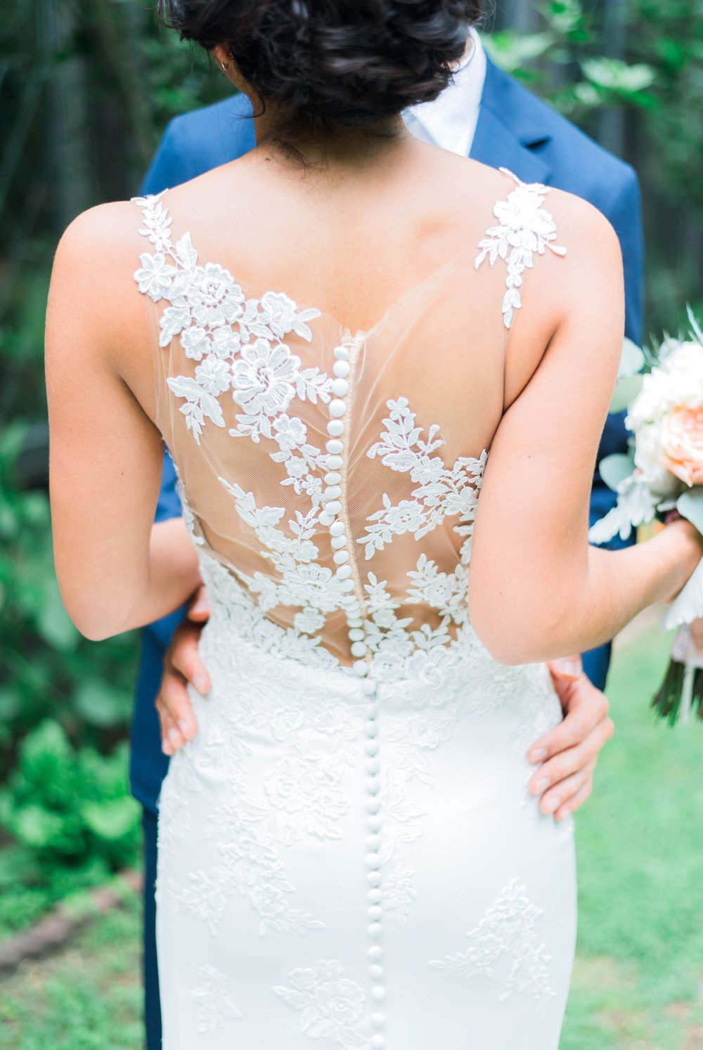 Williamsburgvawedding_backyardwedding_virginiaweddingphotographer_lynchburgweddingphotographer_PaulAliya 30.jpg