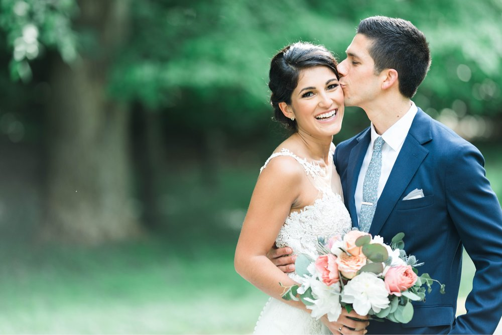 Williamsburgvawedding_backyardwedding_virginiaweddingphotographer_lynchburgweddingphotographer_PaulAliya 31.jpg