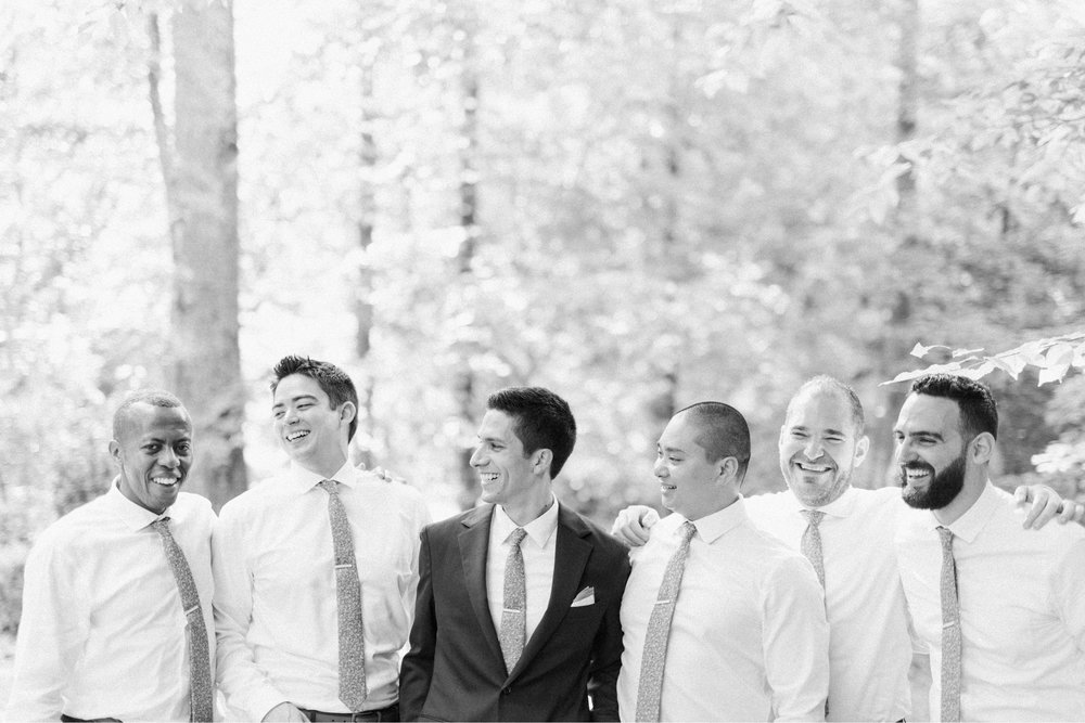 Williamsburgvawedding_backyardwedding_virginiaweddingphotographer_lynchburgweddingphotographer_PaulAliya 44.jpg