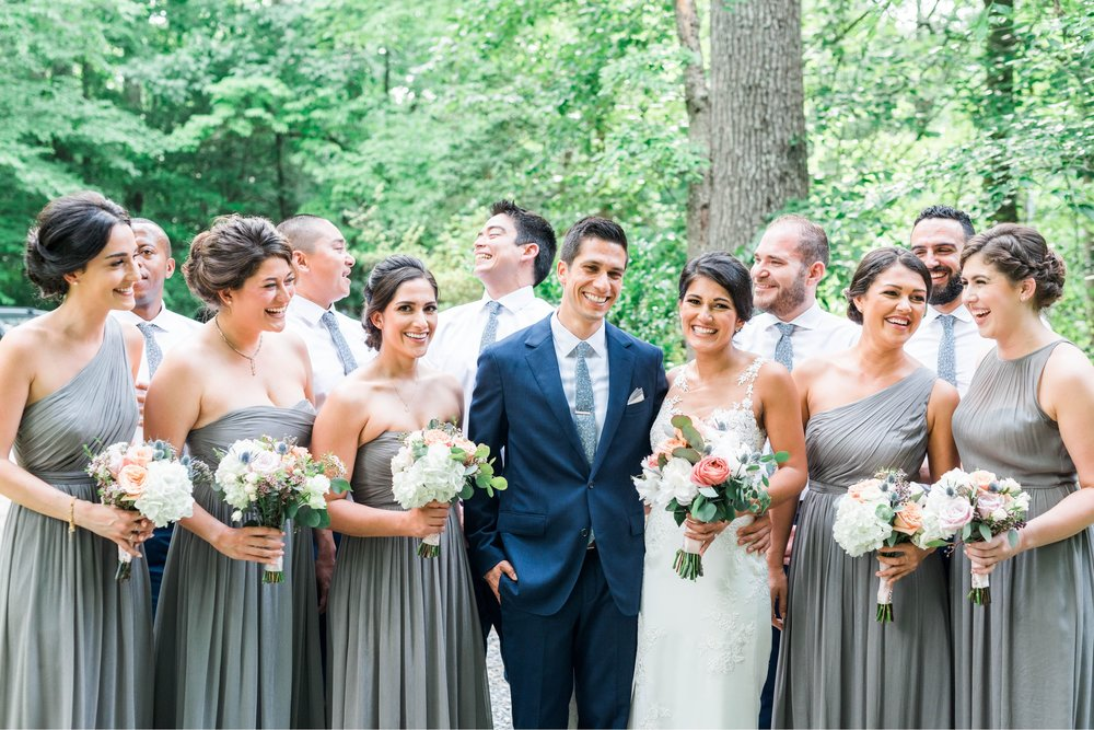 Williamsburgvawedding_backyardwedding_virginiaweddingphotographer_lynchburgweddingphotographer_PaulAliya 46.jpg