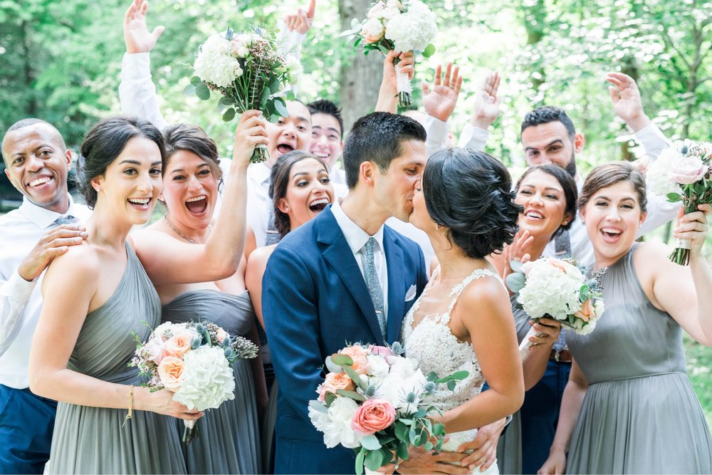 Williamsburgvawedding_backyardwedding_virginiaweddingphotographer_lynchburgweddingphotographer_PaulAliya 48.jpg