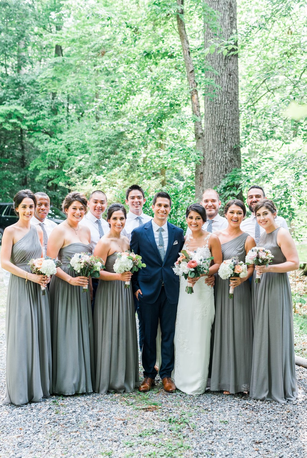 Williamsburgvawedding_backyardwedding_virginiaweddingphotographer_lynchburgweddingphotographer_PaulAliya 47.jpg
