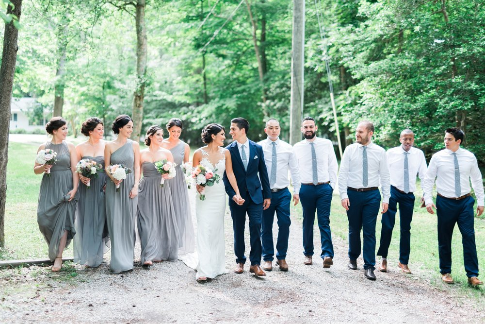 Williamsburgvawedding_backyardwedding_virginiaweddingphotographer_lynchburgweddingphotographer_PaulAliya 49.jpg