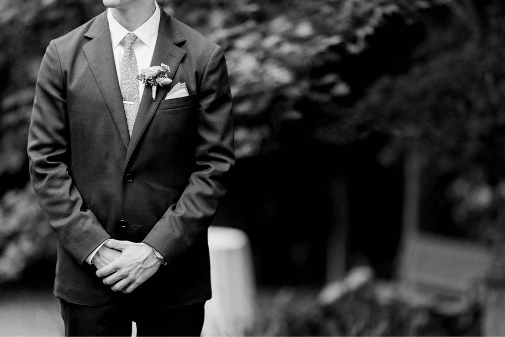 Williamsburgvawedding_backyardwedding_virginiaweddingphotographer_lynchburgweddingphotographer_PaulAliya 8.jpg