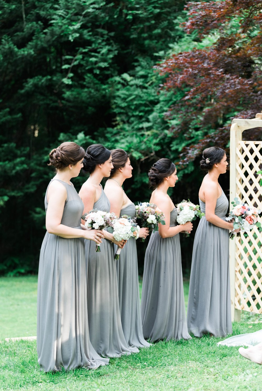 Williamsburgvawedding_backyardwedding_virginiaweddingphotographer_lynchburgweddingphotographer_PaulAliya 14.jpg