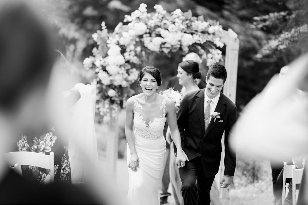 Williamsburgvawedding_backyardwedding_virginiaweddingphotographer_lynchburgweddingphotographer_PaulAliya 18.jpg