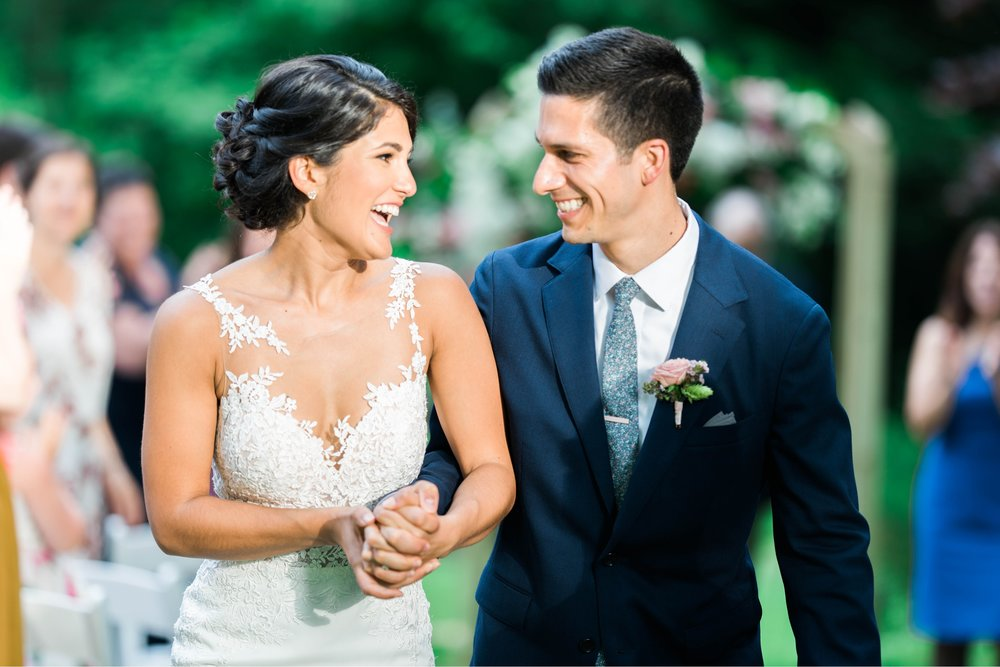 Williamsburgvawedding_backyardwedding_virginiaweddingphotographer_lynchburgweddingphotographer_PaulAliya 19.jpg