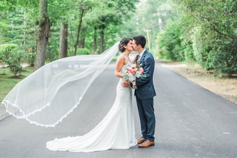Williamsburgvawedding_backyardwedding_virginiaweddingphotographer_lynchburgweddingphotographer_PaulAliya 26.jpg