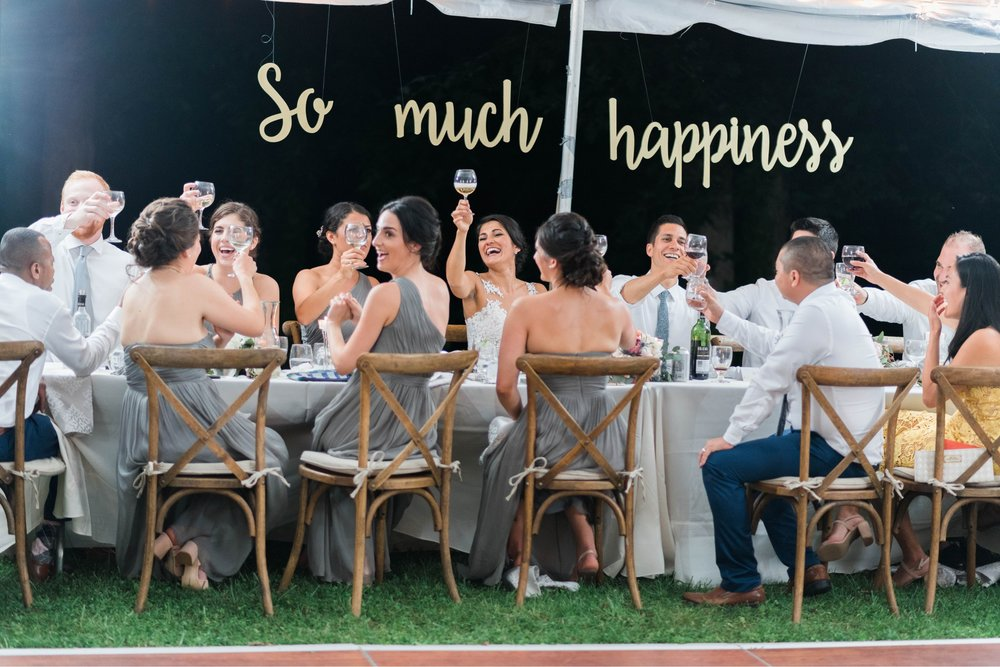 Williamsburgvawedding_backyardwedding_virginiaweddingphotographer_lynchburgweddingphotographer_PaulAliya 35.jpg