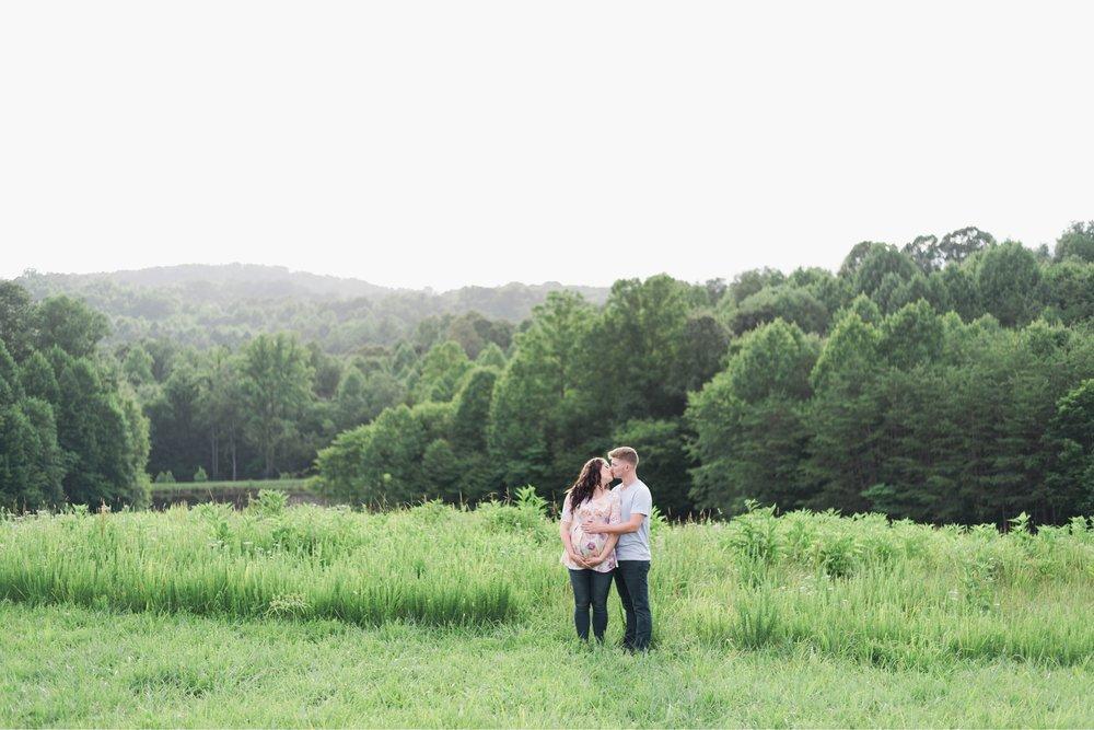 GlassHillVenue_ForestVA_LynchburgVA_CentralVirginiaphotographer_LynchburgPhotographer_MaternityPhotographer 13.jpg