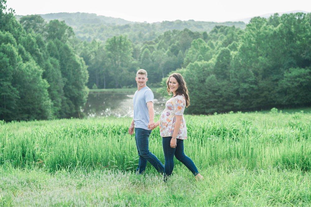 GlassHillVenue_ForestVA_LynchburgVA_CentralVirginiaphotographer_LynchburgPhotographer_MaternityPhotographer 16.jpg