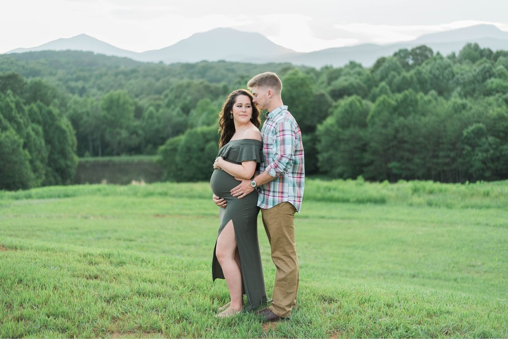 GlassHillVenue_ForestVA_LynchburgVA_CentralVirginiaphotographer_LynchburgPhotographer_MaternityPhotographer 38.jpg
