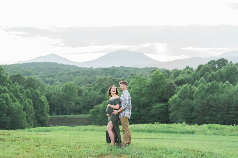 GlassHillVenue_ForestVA_LynchburgVA_CentralVirginiaphotographer_LynchburgPhotographer_MaternityPhotographer 40.jpg
