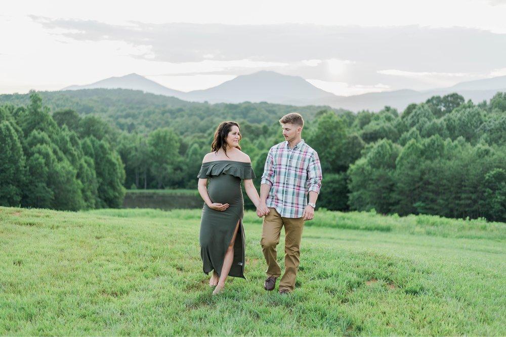 GlassHillVenue_ForestVA_LynchburgVA_CentralVirginiaphotographer_LynchburgPhotographer_MaternityPhotographer 41.jpg