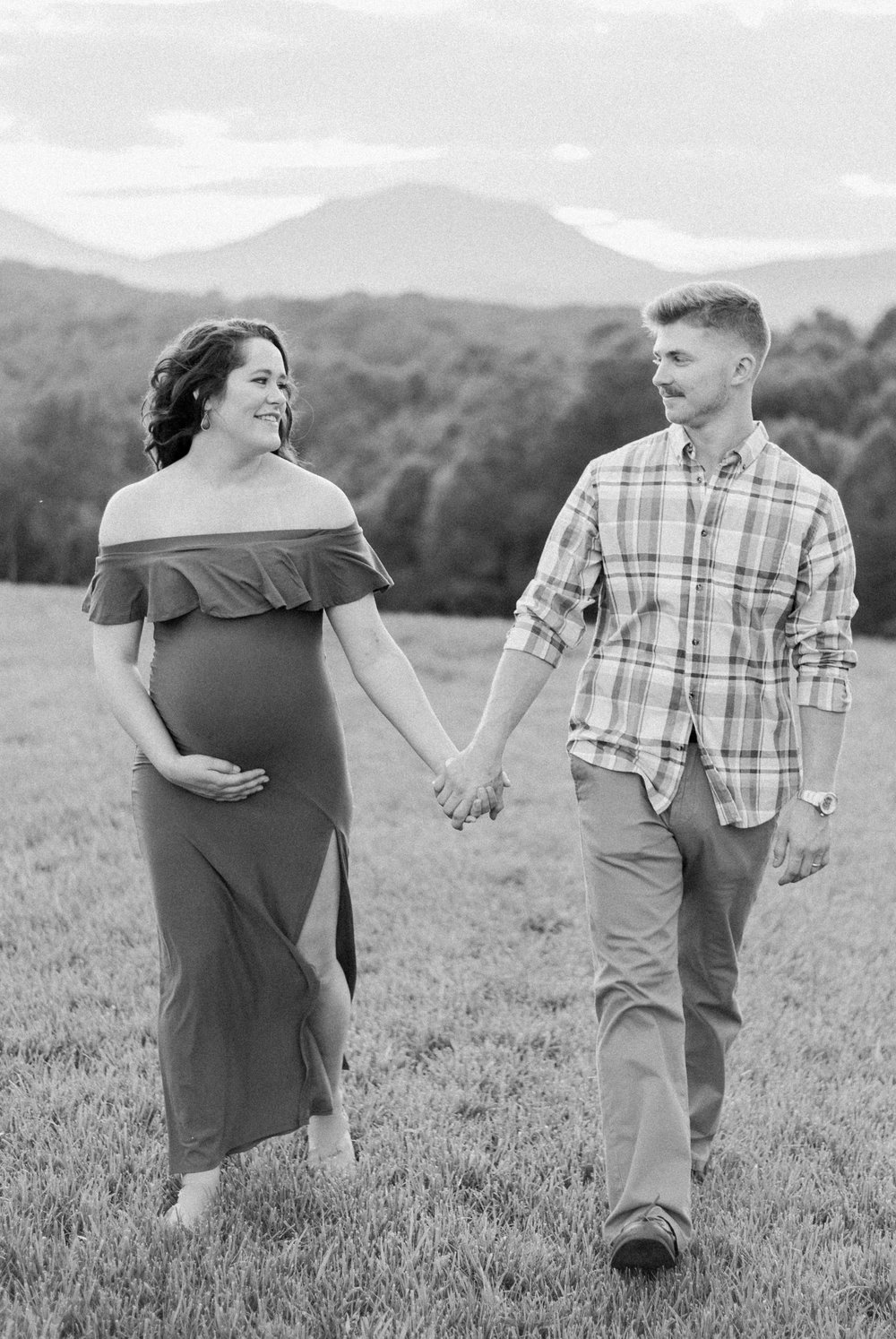 GlassHillVenue_ForestVA_LynchburgVA_CentralVirginiaphotographer_LynchburgPhotographer_MaternityPhotographer 42.jpg