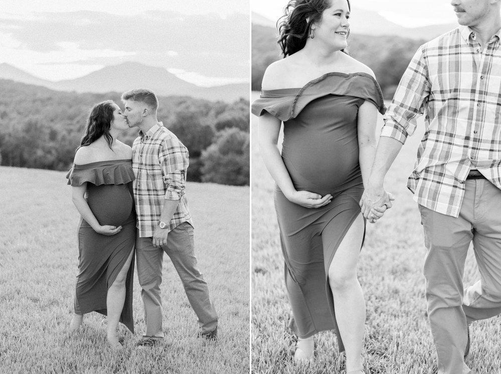 GlassHillVenue_ForestVA_LynchburgVA_CentralVirginiaphotographer_LynchburgPhotographer_MaternityPhotographer 44.jpg