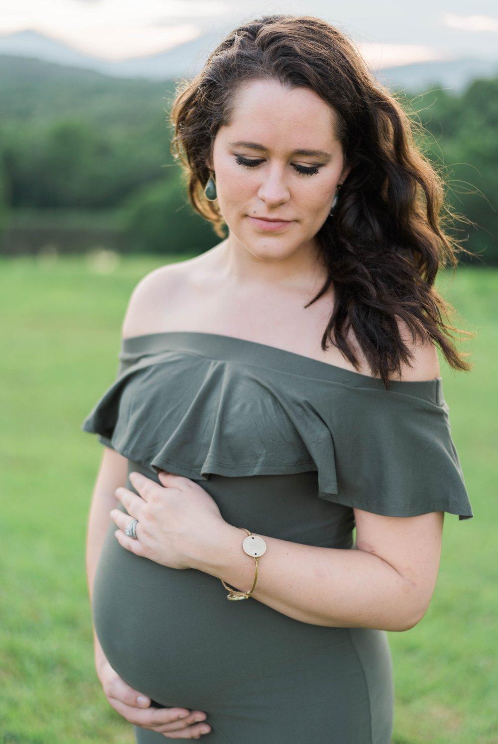 GlassHillVenue_ForestVA_LynchburgVA_CentralVirginiaphotographer_LynchburgPhotographer_MaternityPhotographer 45.jpg