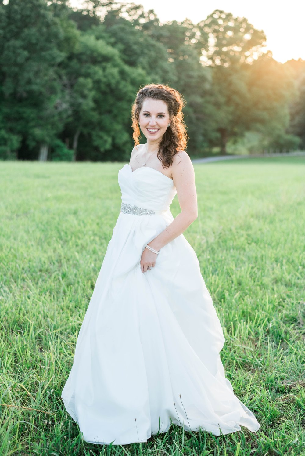 SorellaFarms_EvingtonVA_Lynchburgweddingphotographer_VirginiaweddingPhotographer_AshleyAndrewSorellaFarmsWedding 26.jpg