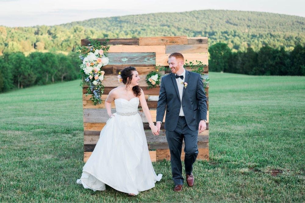 SorellaFarms_EvingtonVA_Lynchburgweddingphotographer_VirginiaweddingPhotographer_AshleyAndrewSorellaFarmsWedding 30.jpg
