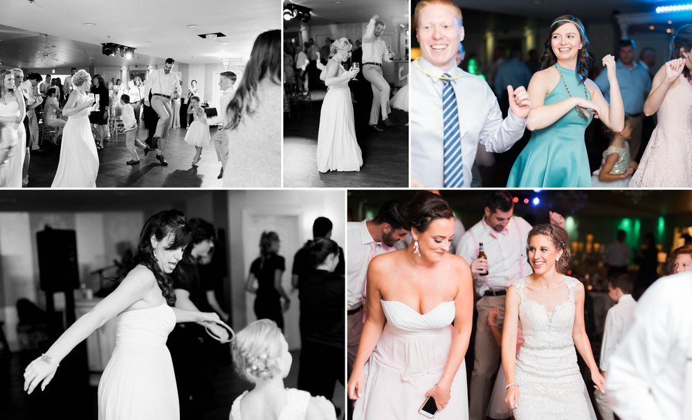 BedfordColumns_EntwinedEvents_Lynchburgwedding_VIrginiaweddingphotographer_ALlisonNIck 29.jpg