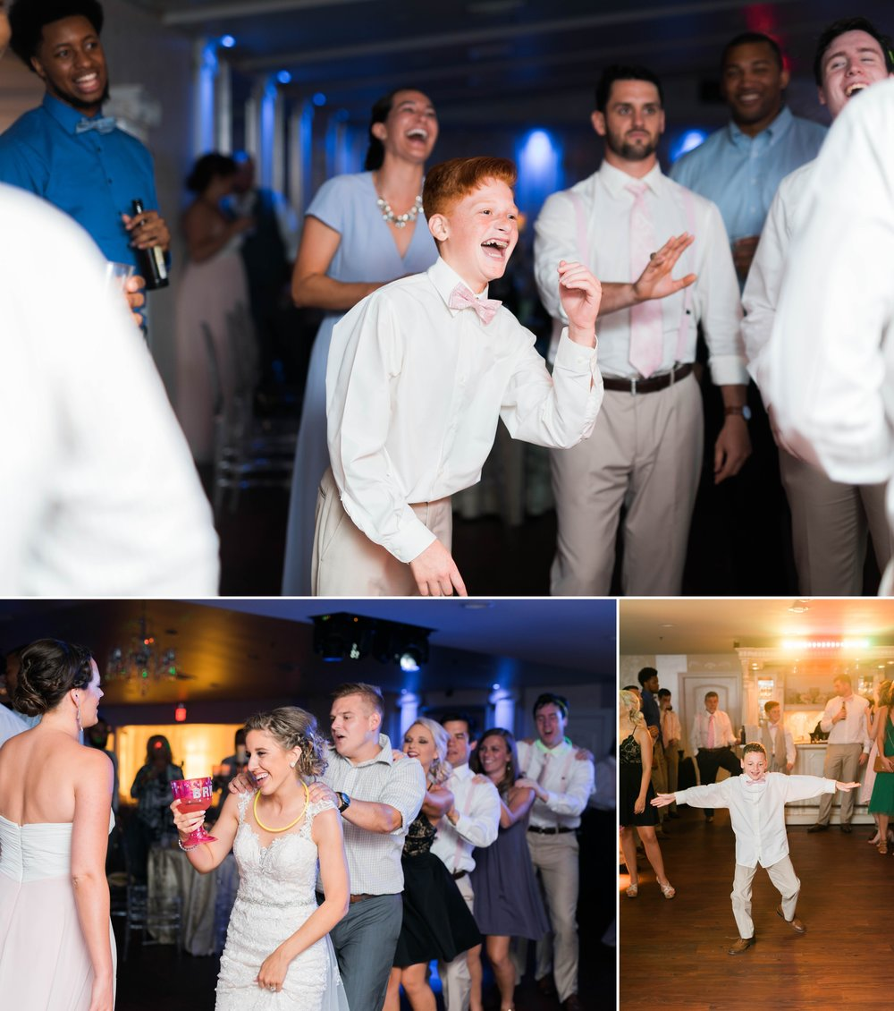 BedfordColumns_EntwinedEvents_Lynchburgwedding_VIrginiaweddingphotographer_ALlisonNIck 31.jpg