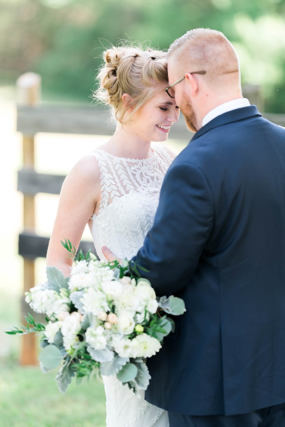 SorellaFarms_VirginiaWeddingPhotographer_BarnWedding_Lynchburgweddingphotographer_DanielleTyler 35.jpg