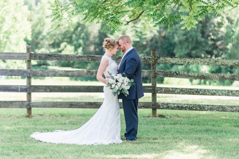 SorellaFarms_VirginiaWeddingPhotographer_BarnWedding_Lynchburgweddingphotographer_DanielleTyler 36.jpg