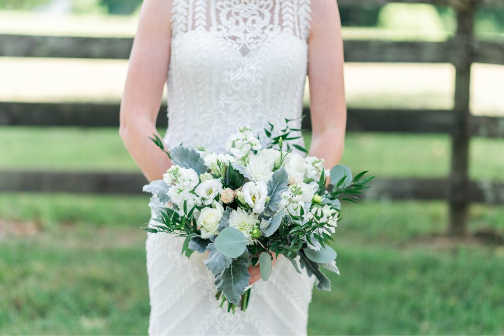 SorellaFarms_VirginiaWeddingPhotographer_BarnWedding_Lynchburgweddingphotographer_DanielleTyler 42.jpg