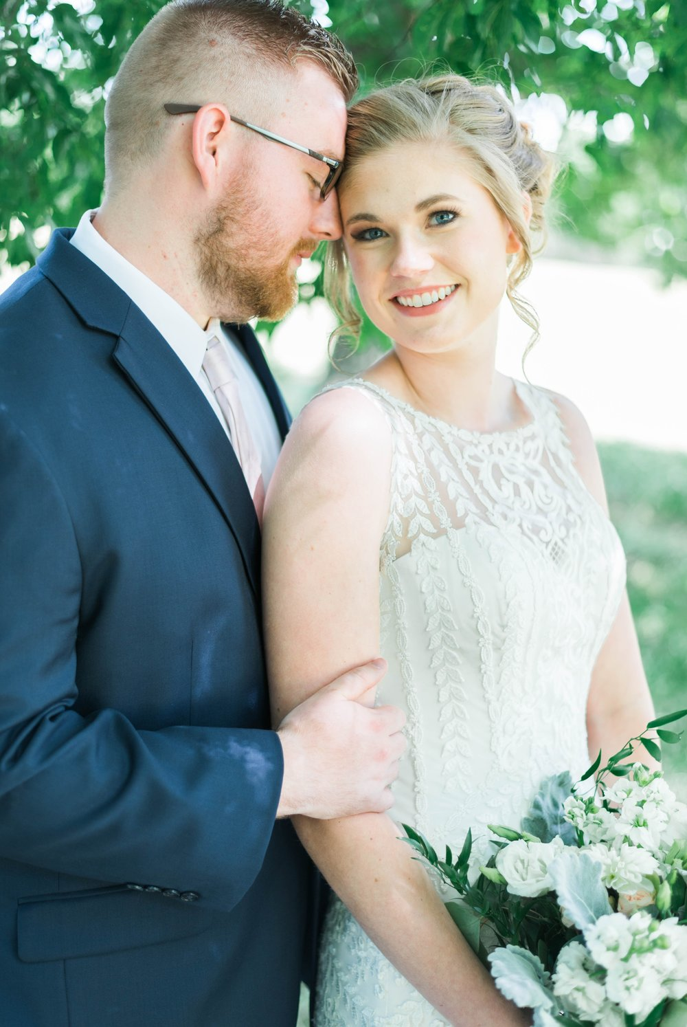 SorellaFarms_VirginiaWeddingPhotographer_BarnWedding_Lynchburgweddingphotographer_DanielleTyler 1.jpg