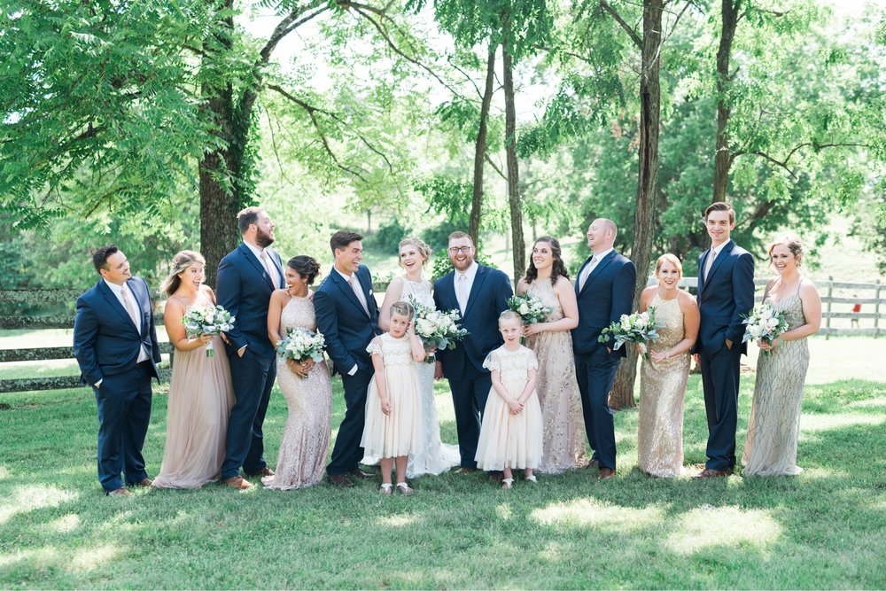 SorellaFarms_VirginiaWeddingPhotographer_BarnWedding_Lynchburgweddingphotographer_DanielleTyler 3.jpg