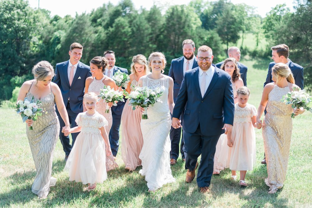 SorellaFarms_VirginiaWeddingPhotographer_BarnWedding_Lynchburgweddingphotographer_DanielleTyler 5.jpg