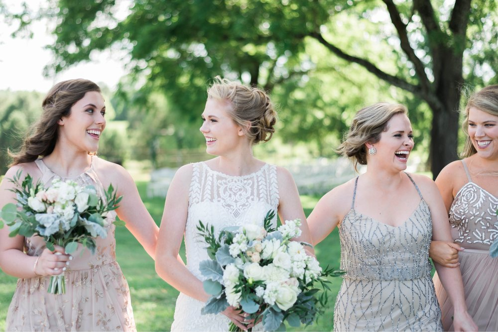 SorellaFarms_VirginiaWeddingPhotographer_BarnWedding_Lynchburgweddingphotographer_DanielleTyler 11.jpg