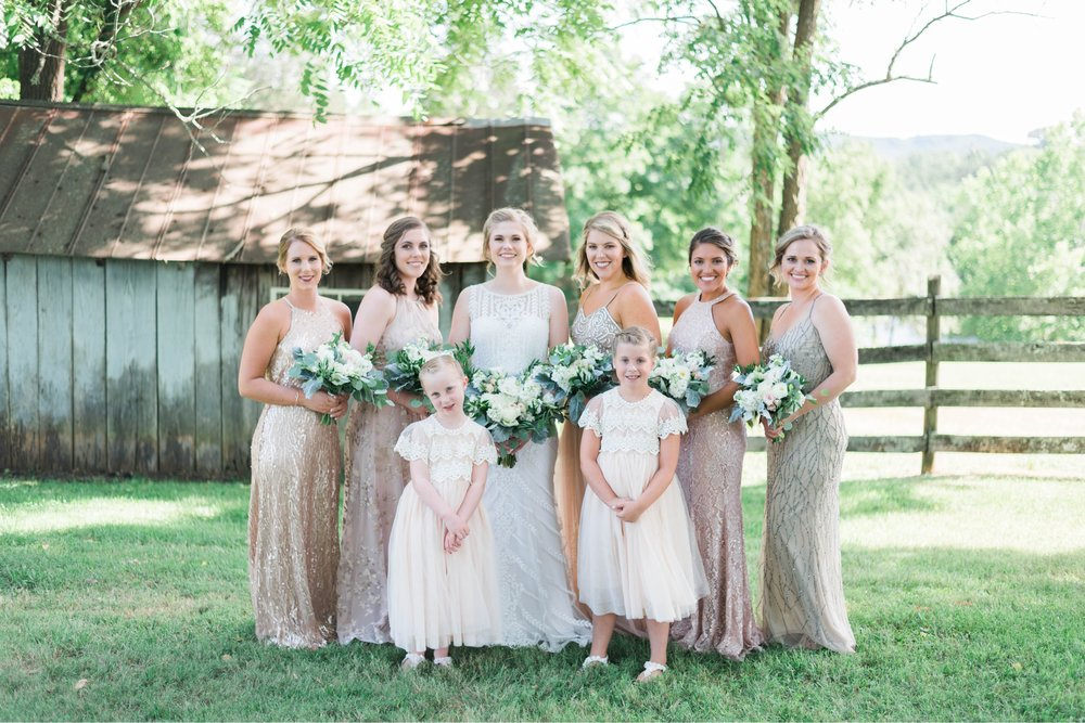 SorellaFarms_VirginiaWeddingPhotographer_BarnWedding_Lynchburgweddingphotographer_DanielleTyler 12.jpg