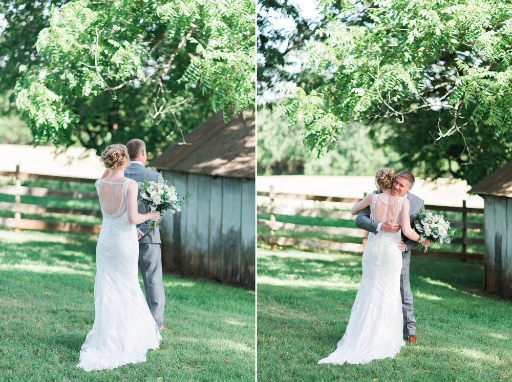 SorellaFarms_VirginiaWeddingPhotographer_BarnWedding_Lynchburgweddingphotographer_DanielleTyler 29.jpg
