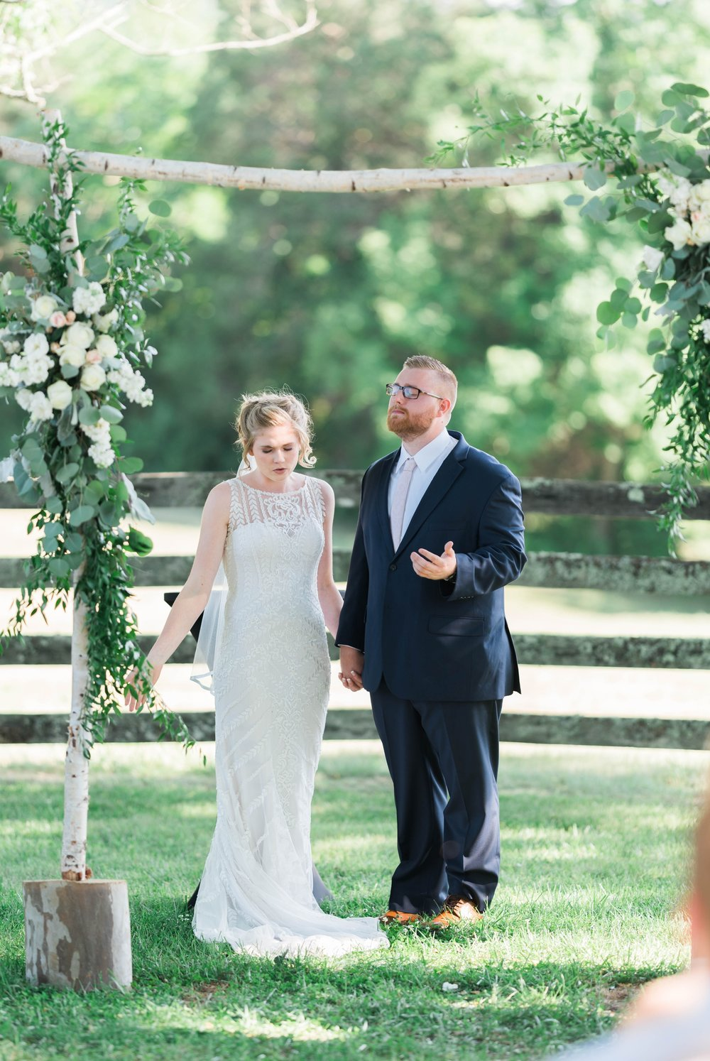 SorellaFarms_VirginiaWeddingPhotographer_BarnWedding_Lynchburgweddingphotographer_DanielleTyler 49.jpg
