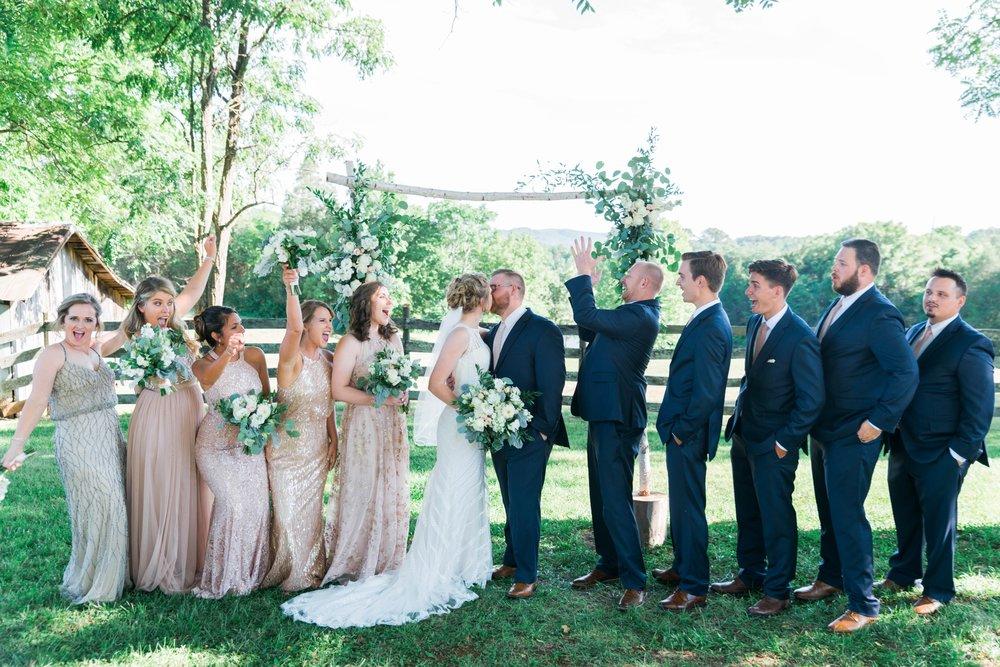 SorellaFarms_VirginiaWeddingPhotographer_BarnWedding_Lynchburgweddingphotographer_DanielleTyler 3.jpg