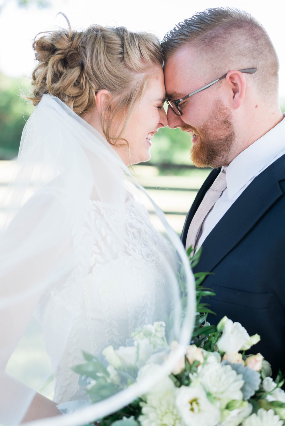 SorellaFarms_VirginiaWeddingPhotographer_BarnWedding_Lynchburgweddingphotographer_DanielleTyler 6.jpg
