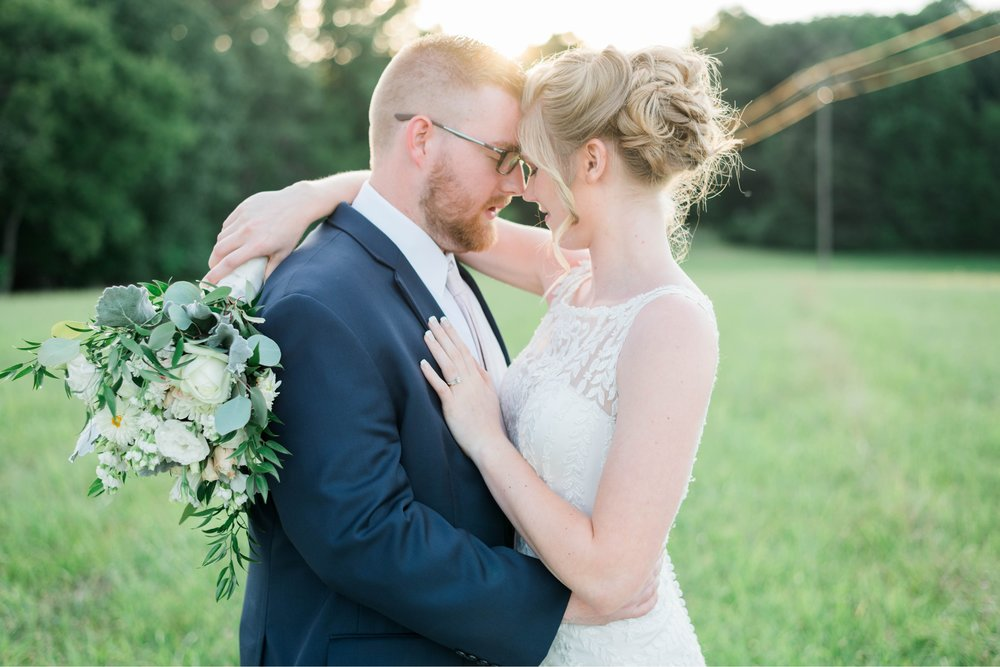 SorellaFarms_VirginiaWeddingPhotographer_BarnWedding_Lynchburgweddingphotographer_DanielleTyler 23.jpg