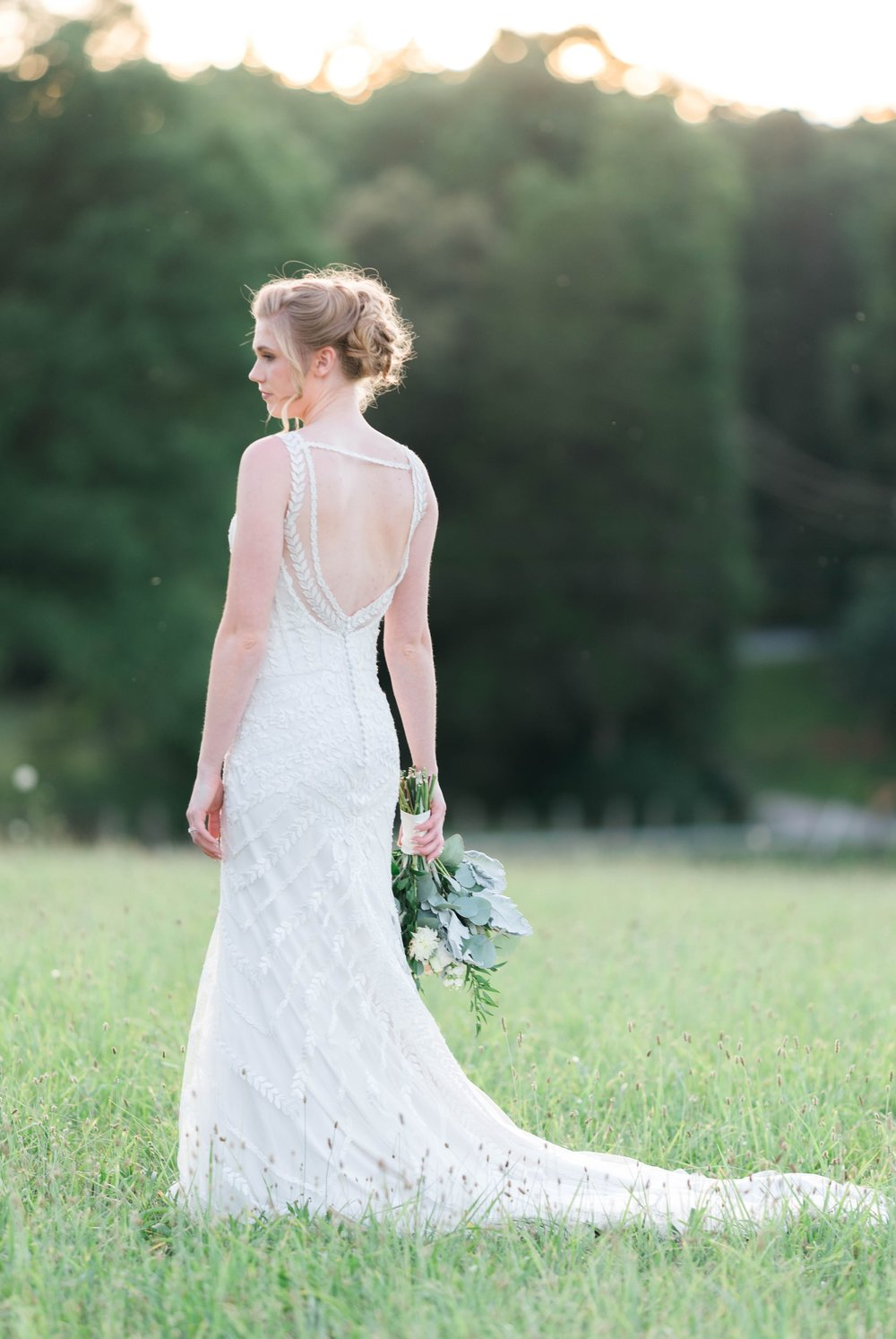SorellaFarms_VirginiaWeddingPhotographer_BarnWedding_Lynchburgweddingphotographer_DanielleTyler 32.jpg