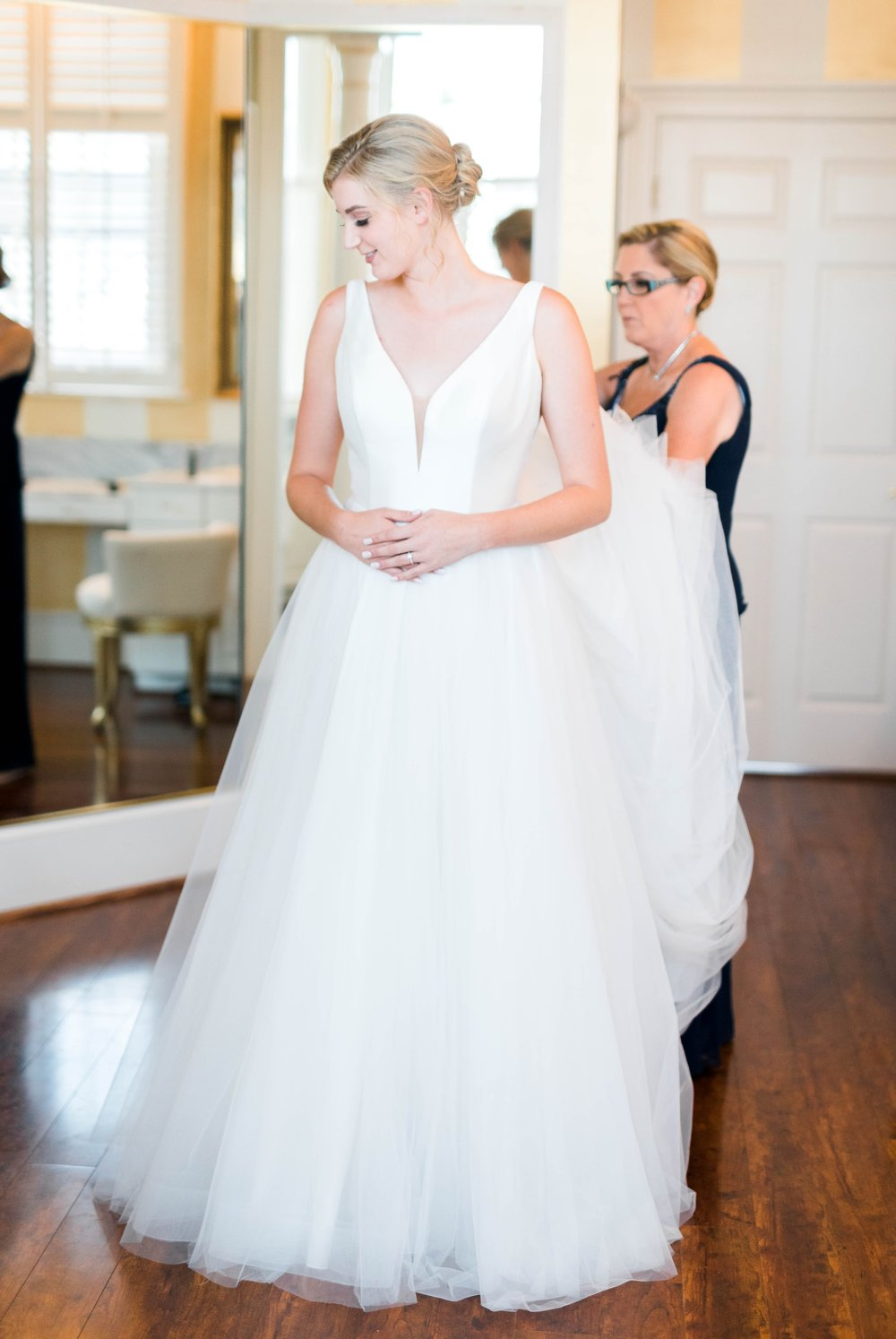 westmanorestate_entwinedevents_lynchburgweddingphotographer_Virginiaweddingphotographer_kateyam 6.jpg