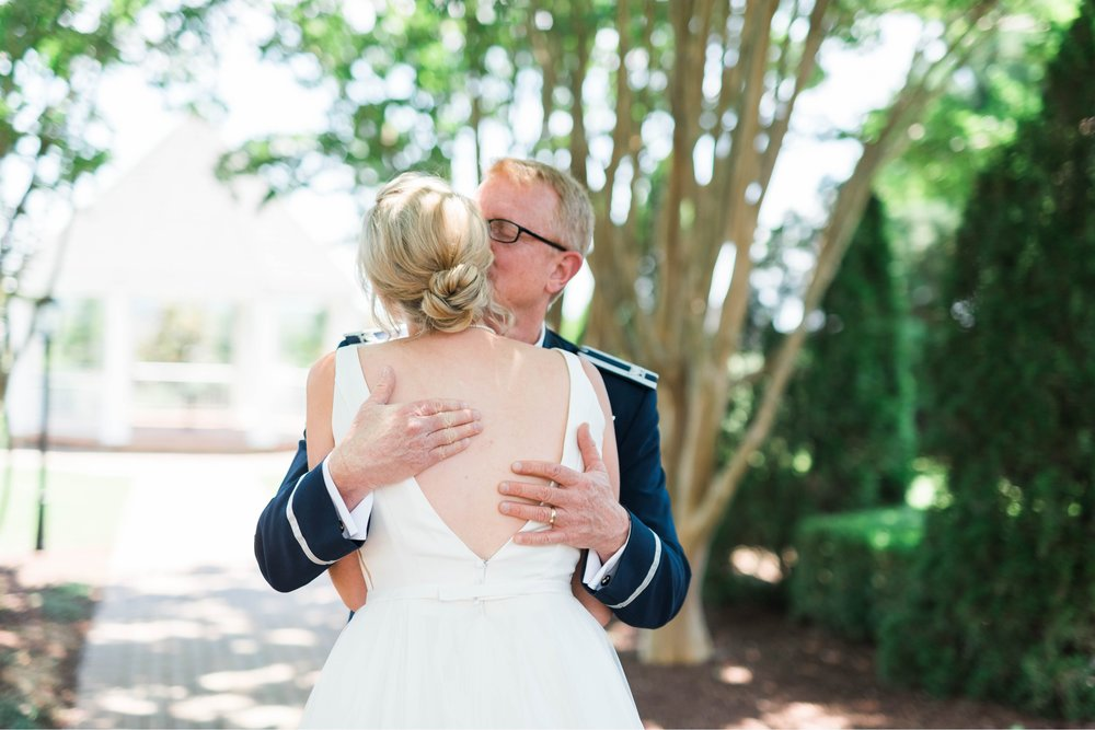 westmanorestate_entwinedevents_lynchburgweddingphotographer_Virginiaweddingphotographer_kateyam 21.jpg