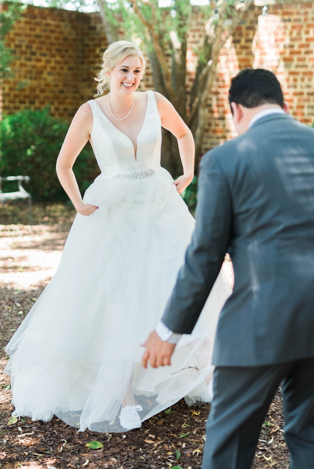 westmanorestate_entwinedevents_lynchburgweddingphotographer_Virginiaweddingphotographer_kateyam 27.jpg