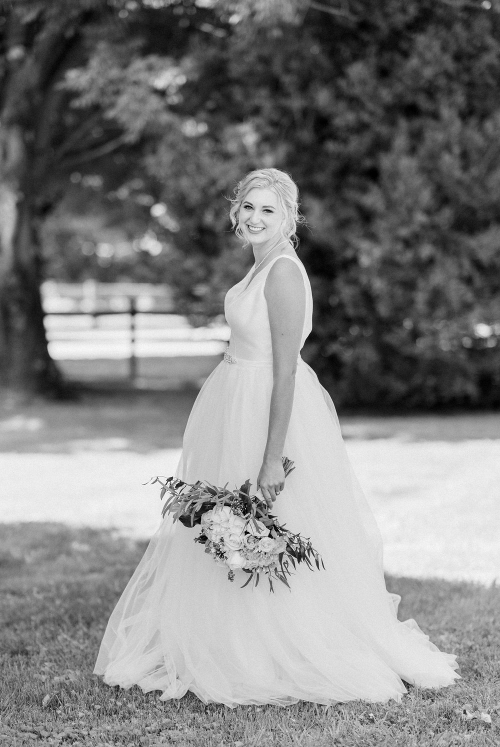 westmanorestate_entwinedevents_lynchburgweddingphotographer_Virginiaweddingphotographer_kateyam 32.jpg