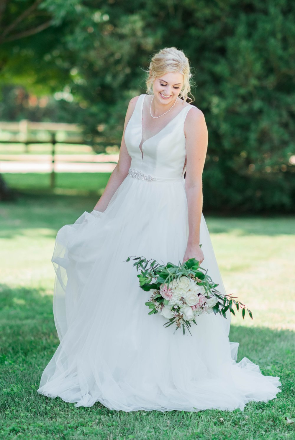 westmanorestate_entwinedevents_lynchburgweddingphotographer_Virginiaweddingphotographer_kateyam 33.jpg