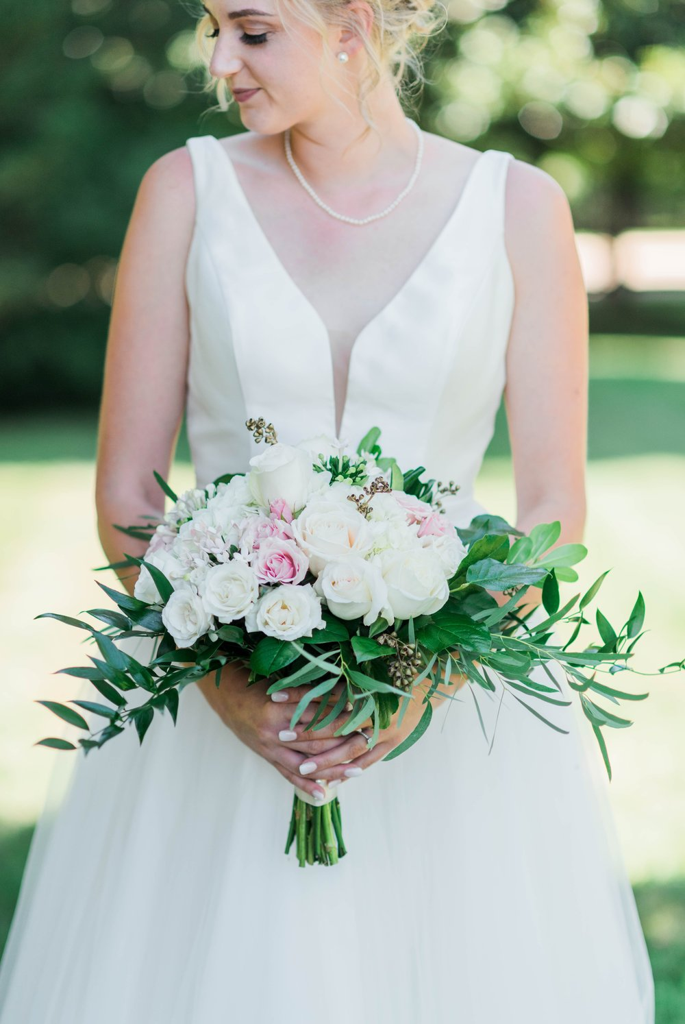 westmanorestate_entwinedevents_lynchburgweddingphotographer_Virginiaweddingphotographer_kateyam 34.jpg