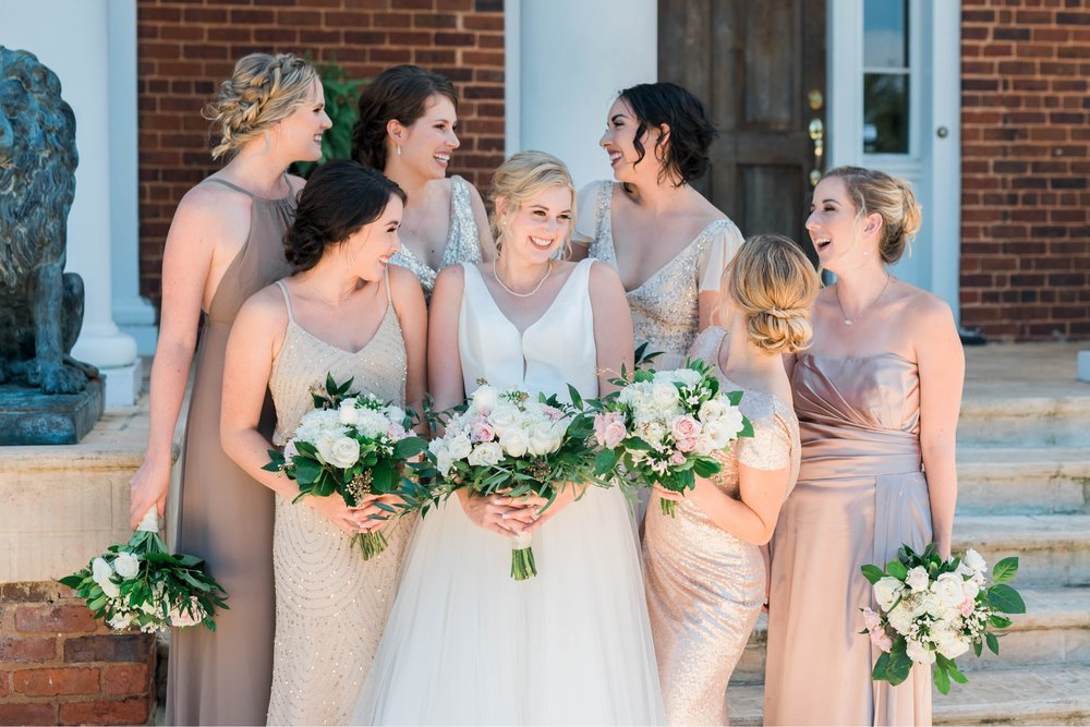 westmanorestate_entwinedevents_lynchburgweddingphotographer_Virginiaweddingphotographer_kateyam 36.jpg