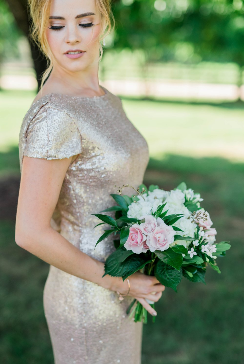 westmanorestate_entwinedevents_lynchburgweddingphotographer_Virginiaweddingphotographer_kateyam 38.jpg
