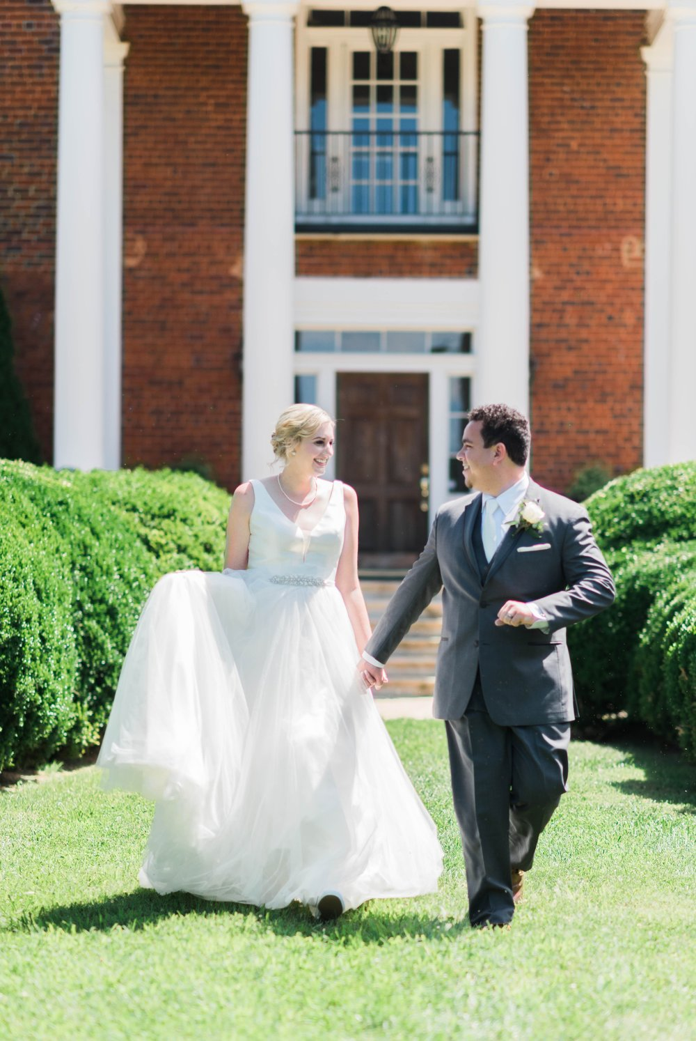 westmanorestate_entwinedevents_lynchburgweddingphotographer_Virginiaweddingphotographer_kateyam 47.jpg