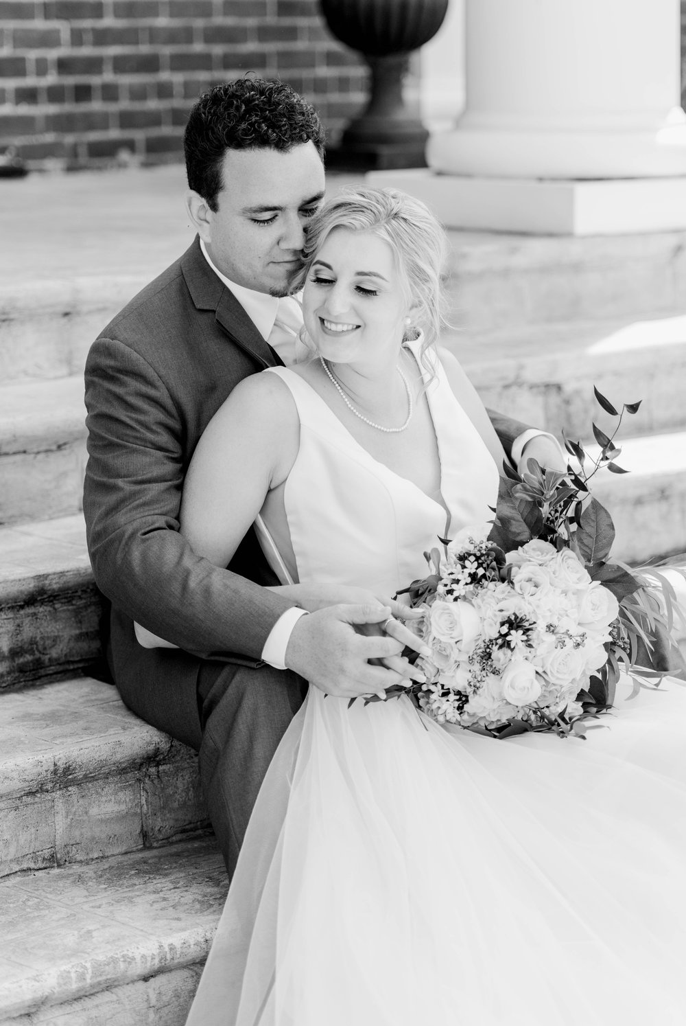 westmanorestate_entwinedevents_lynchburgweddingphotographer_Virginiaweddingphotographer_kateyam 1.jpg