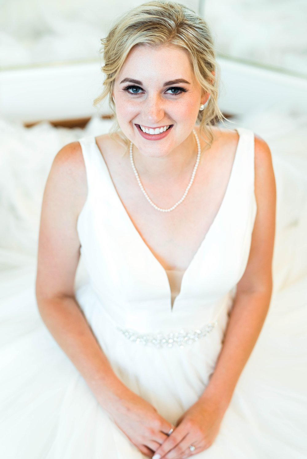 westmanorestate_entwinedevents_lynchburgweddingphotographer_Virginiaweddingphotographer_kateyam 14.jpg